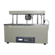 TBT-5096 Corrosion and Rust preventing Characteristics Tester