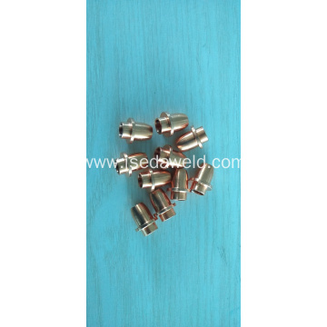 Cut200 Plasma Cutting Electrode for Cutting Torch