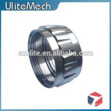 Shenzhen OEM factory cheap cnc machining service with mass production