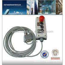 SCHINDLER Switch ID.NR.297523 SCHINDLER Escalator Switch