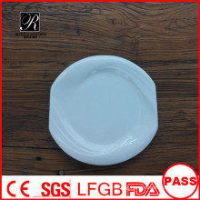 Wholesale Dinner Plates for Restaurant with Excellent Price