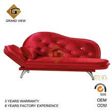 Sofá cama mobília do Hotel (GV-BS734)