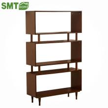 Modern multifunctional individual bookshelf
