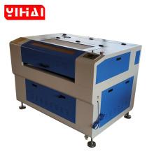 Mobile Mini Laser Engraving Machine