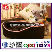 Casas de perro grandes de la moda del fabricante de China para la venta