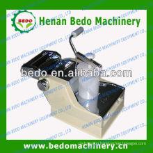 new hot! household dumpling machine/wonton wrapper machine