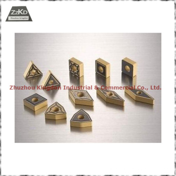 Tungsten Carbide Cutting Tools-Tungsten Carbide Blade-Tungsten Carbide Insert