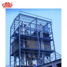 Top Level Animal Feed Pellet Production Line