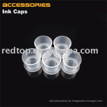General Tattoo Ink Cup (20mm)