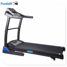 New Professional Light Commercil Home Treadmill