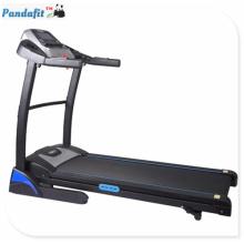 New Professional Light Commercil Home Treadmill