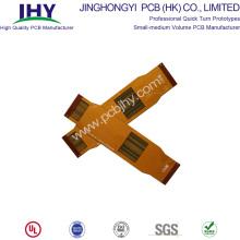 PCB flexible à 2 couches