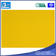 PPGI Coil Prepainted Galvanised Steel Sheet