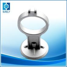 China-Lieferanten-Qualitäts-Zylinder-Anfangs-Teile für Aluminium-Druckguss-Bearbeitung