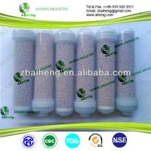 bio ceramic filter