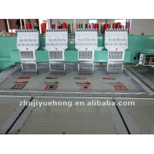 YUEHONG embroidery machine