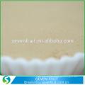 OEM sevice Fábrica de suprimentos Walnut Kernel Extract Powder