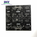 Factory Cheap Price Custom High Tg 1.6mm Fr4 PCB