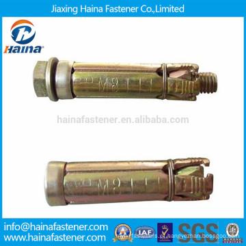 Pesados 3 pcs ou 4 pcs escudo escudo M6 M8 M12 da China