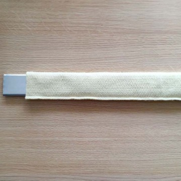 Nomex Spacer Felt Sleeve For Ageing Oven