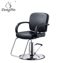salon equipment hydraulic styling barber chairs for barber shop