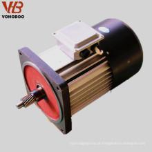 2017 venda quente para motor de solução de guindaste