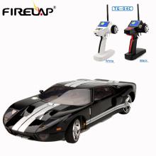 Juguete eléctrico modificado para requisitos particulares del mini coche del RC