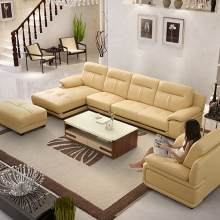 L Shaped Couch Chaise Sectional Sofa Sets
