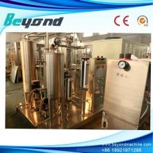 Neueste Getränke-Trinkwasser-Mischmaschine