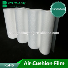moisture proof protective packaging air pillow cushioning roll