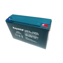 12V 30ah Long Service Life Battery for Electric Tricycles