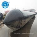 Meilleur prix lancement airbag marin utilisé dans pétrolier