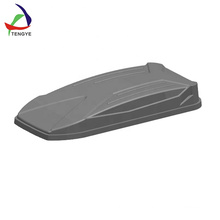 Plastic vacuumm forming mould car automobile accessories