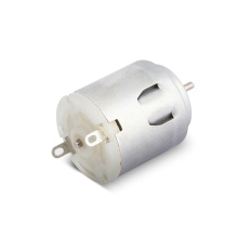 RC-260SA micro 3v dc electric Motor for Massager bed