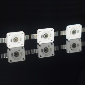 Hochleistungs-IR-LED 850nm LED 1W Epistar