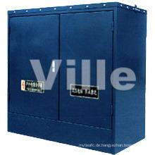 Außen-HV-Kabel-Verzweigungsbox (Typ DFT1-12)