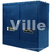 Outdoor HV Cable Branch Box (DFT1-12 Type)