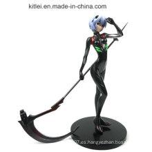 Anime PVC Figura