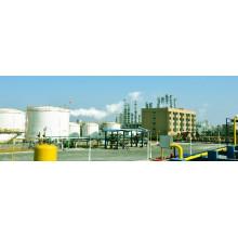 C9 Hydrocarbon/ Petroleum Resin