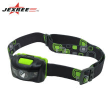 800Lm 3 Mode Waterproofing Cree LED Headlamp Head Light Lamp for bicycle outdoor