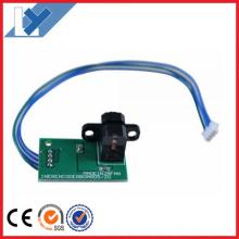 Roland RS-540 / RS-640 / Vp-540 / Vp-300 / Sp-540I / Sp-300I Linear Encoder Sensor - 6700989040
