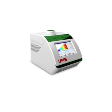 U300 Cycler Thermal / PCR