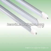 Potente 28w 1500 T8 led tubo de la lámpara
