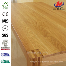 2440 mm x 1220 mm x 30 mm High Quality Bargain Price Trading Fir Butt Joint Board