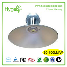 3 years warranty hot price UL listed 60 Degree 180w high bay led light