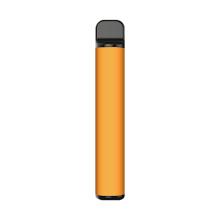 E-Zigarette New 800 Puffs Einweg Vape Pen