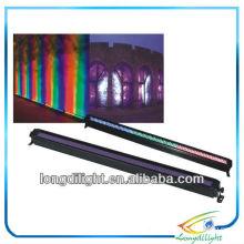2014 NEUE Produkte, Aluminium-Wand-Unterlegscheibe, China Hersteller / Lieferant Led Wall Washer