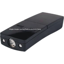 3-in-1 Ultrasonic Dog Control Dog Training with LED Light (ZT12013)