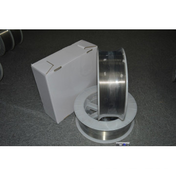 High Quality Erti-2 1.6mm for Thermal Spray Wire