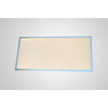 Outdoor Led Panel Light met vlakke plafond Led Light